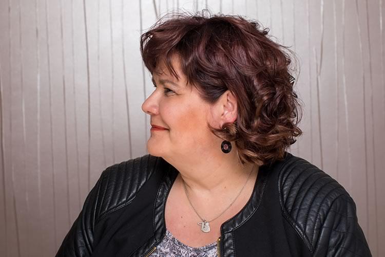 Friseur Wahlers Mit Leidenschaft Fur Haut Und Haar